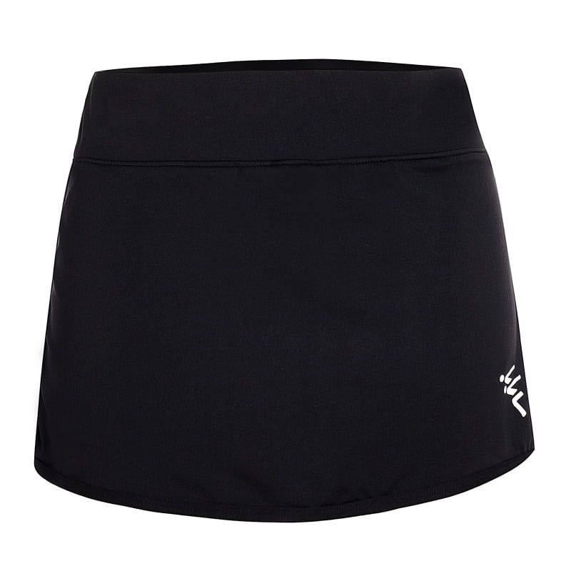 arcadia.zone Workout Pleated Skorts